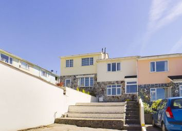 Thumbnail 2 bed property for sale in South Park, Redruth