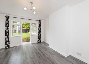 Thumbnail 2 bed flat to rent in Anerley Park, London