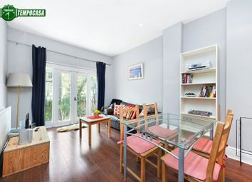 2 bed property to rent in Holland Road, London W14
