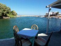 Thumbnail Restaurant/cafe for sale in Agios Nikolaos, Crete, Greece