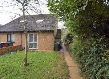 Thumbnail 1 bed property to rent in Chestnut End, Southwold
