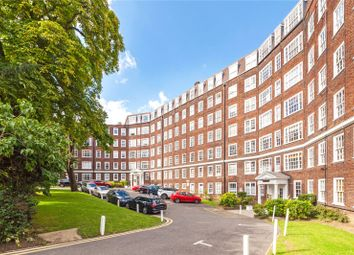 Thumbnail 1 bed flat for sale in Eton Place, Eton College Road, London