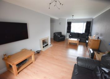 Thumbnail 5 bed detached house for sale in Beaumont Road, Barrow Upon Soar, Loughborough