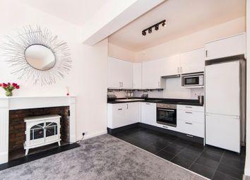 Thumbnail 2 bedroom flat to rent in Henrietta Street, Bath