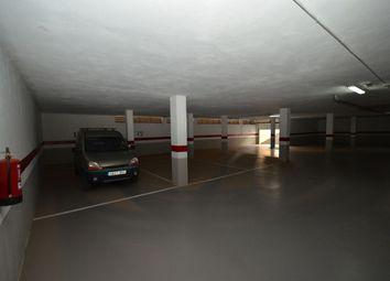 Thumbnail Parking/garage for sale in Urb. Las Granadas, Puerto Del Rosario, Fuerteventura, Canary Islands, Spain
