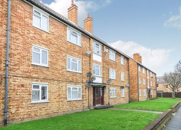 2 bed flat for sale in Weston Grove, Bromley, Kent BR1