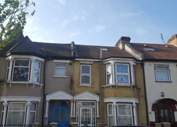 Thumbnail 4 bed semi-detached house to rent in Kitchener Road, London