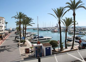 Thumbnail Pub/bar for sale in La Duquesa, Malaga, Spain