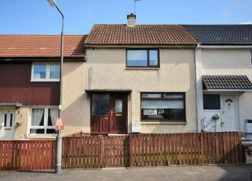 2 bed terraced house to rent in Torridon Place, Glenrothes, Fife KY6