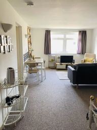 Thumbnail 1 bedroom flat for sale in Hanover Court, Cambridge