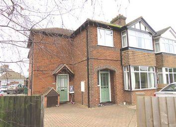 Thumbnail Studio to rent in Aylesbury Road, Wendover, Aylesbury