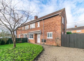 3 bed semi-detached house for sale in Lime Tree Crescent, Batchley, Redditch B97