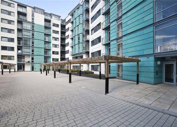 Thumbnail Property to rent in Manor Mills, Ingram Street