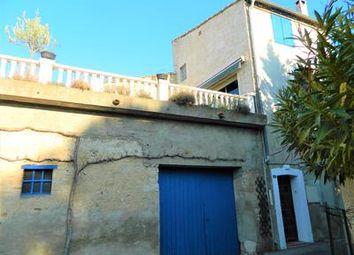 Thumbnail 4 bed property for sale in St-Genies-De-Fontedit, Hérault, France
