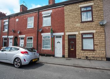 Thumbnail 2 bed property for sale in Bottrill Street, Nuneaton