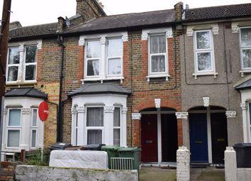 2 bed maisonette for sale in Callis Road, Walthamstow, London E17