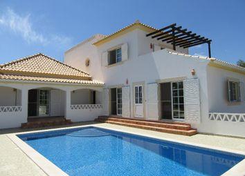 Thumbnail 4 bed villa for sale in Portugal, Algarve, Santo Estevao