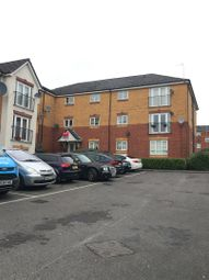 Thumbnail 2 bedroom flat to rent in Deanery Court, Manchester