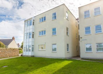 Thumbnail 2 bed flat to rent in Maison Gauthier, St. Peter Port, Guernsey