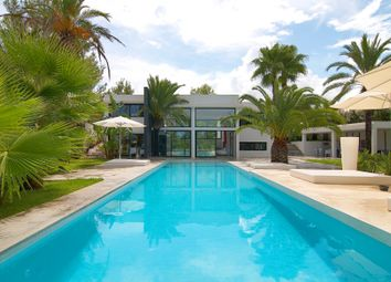 Thumbnail 5 bed villa for sale in Villa Omm, Ibiza Town, Ibiza, Balearic Islands, Spain