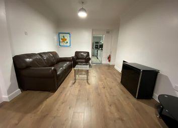 3 bed terraced house to rent in Egypt Street, Treforest, Pontypridd CF37