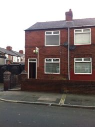 Thumbnail 2 bed property to rent in Malvern Road, St. Helens