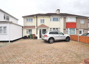 Thumbnail 5 bedroom semi-detached house to rent in Pickford Lane, Bexleyheath