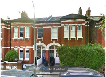 Thumbnail 4 bed flat to rent in Tooting Bec, London