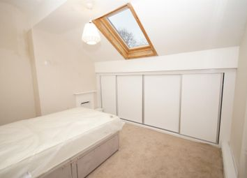 1 bed property to rent in Room 5, Somerset Road, Heaton BL1