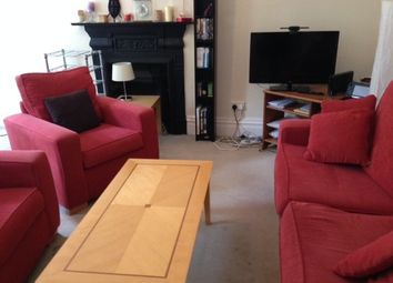 Thumbnail Room to rent in Lauderdale Road, London