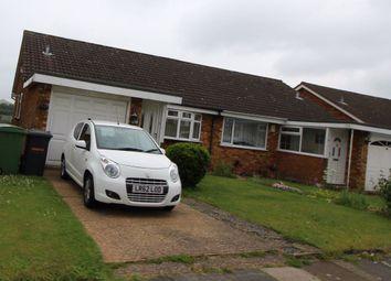 3 bed property to rent in Buchanan Drive, Luton LU2