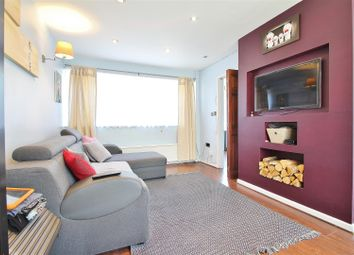 Thumbnail 3 bed property to rent in Nelson Road, Whitton, Hounslow