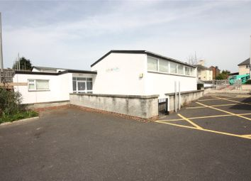 Thumbnail Office to let in Dowell Street, Honiton, Devon