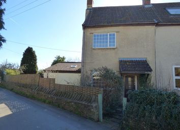 Thumbnail 2 bed cottage for sale in Harris Barton, Frampton Cotterell, Bristol