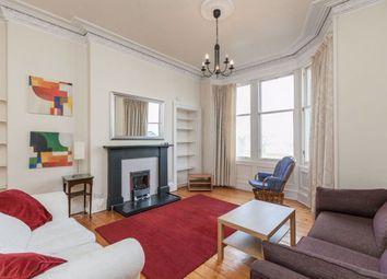 Thumbnail 2 bed flat to rent in Belhaven Terrace, Edinburgh
