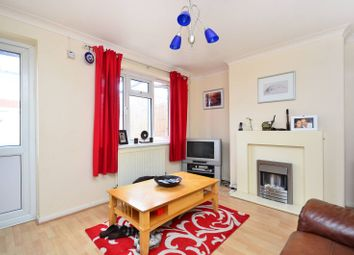 Thumbnail 2 bed property to rent in Blackwall Lane, Greenwich