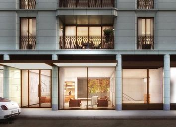 Marylebone Square, Moxon Street, Marylebone W1U. 2 bed flat for sale