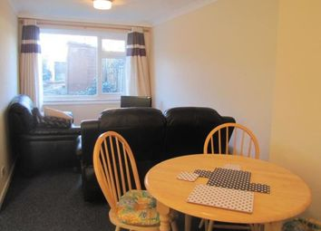 Thumbnail 4 bedroom property to rent in Long Meadow Way, Canterbury