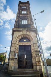 Thumbnail Room to rent in Sunbridge Road, Bradford