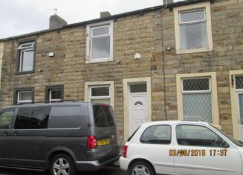 Thumbnail 2 bed terraced house to rent in Acre Street, Burnley