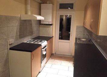 Thumbnail 3 bed flat to rent in Third Ave, Dagenham