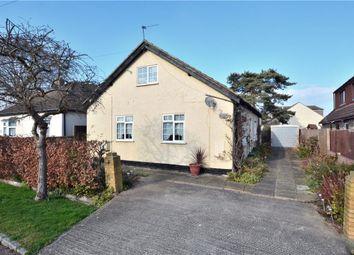 Thumbnail 4 bed detached bungalow for sale in Poplar Road, Denham, Uxbridge