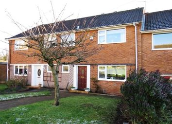 Thumbnail 3 bed property to rent in Chedworth Close, Selly Oak