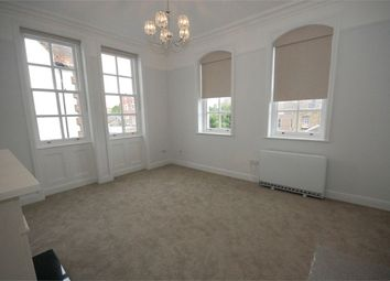 Thumbnail 2 bed flat to rent in High Street, West Wickham