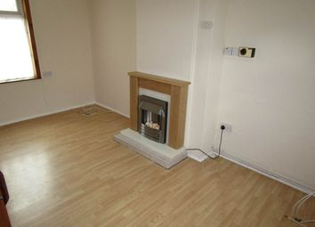 Thumbnail 3 bedroom property to rent in Grenfell Park Road, St Thomas, Swansea