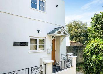 2 bed cottage for sale in Liskeard Road, Callington PL17