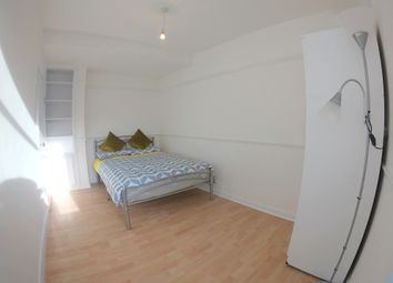Thumbnail 5 bedroom property to rent in Oseney Crescent, London