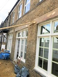 Thumbnail Office to let in Englefield Road, London