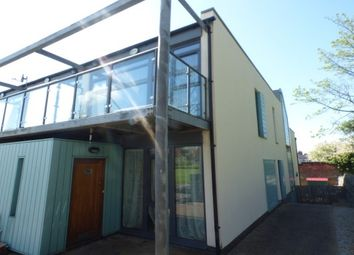 Thumbnail 3 bed mews house to rent in The Orchard, North Sudley Road, Aigburth, Liverpool