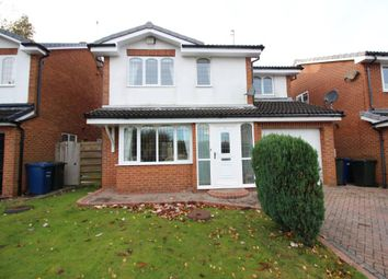 Thumbnail 1 bed detached house for sale in Dunmoor Close, Gosforth
